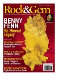 Rock & Gem March 2014