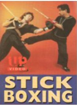 Stickboxing