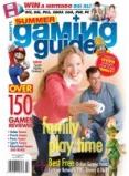 Summer Fun - Gaming Guide