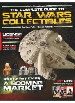 Star Wars Print & Digital Combo Order Now