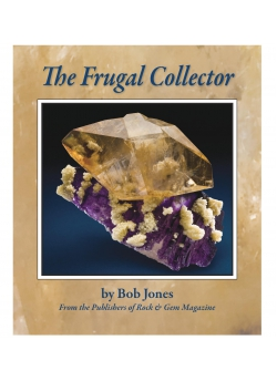 The Frugal Collector
