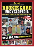 Rookie Card Encyclopedia