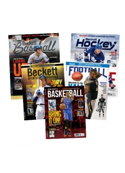 All Sports Offer
