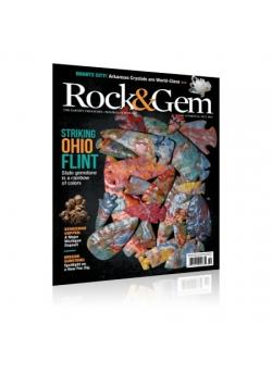 Beckett Rock&Gem