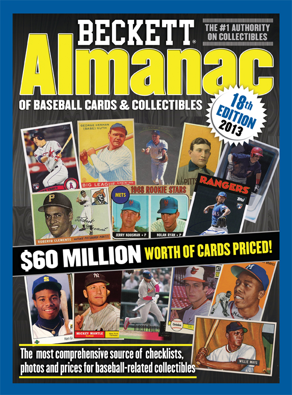 baseball almanac Download and read baseball americas 2000 almanac baseball americas 2000 almanac we may not be able to make you love reading, but baseball americas 2000 almanac will lead you to love reading.