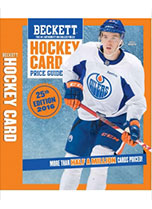 hockey-card-price-guide