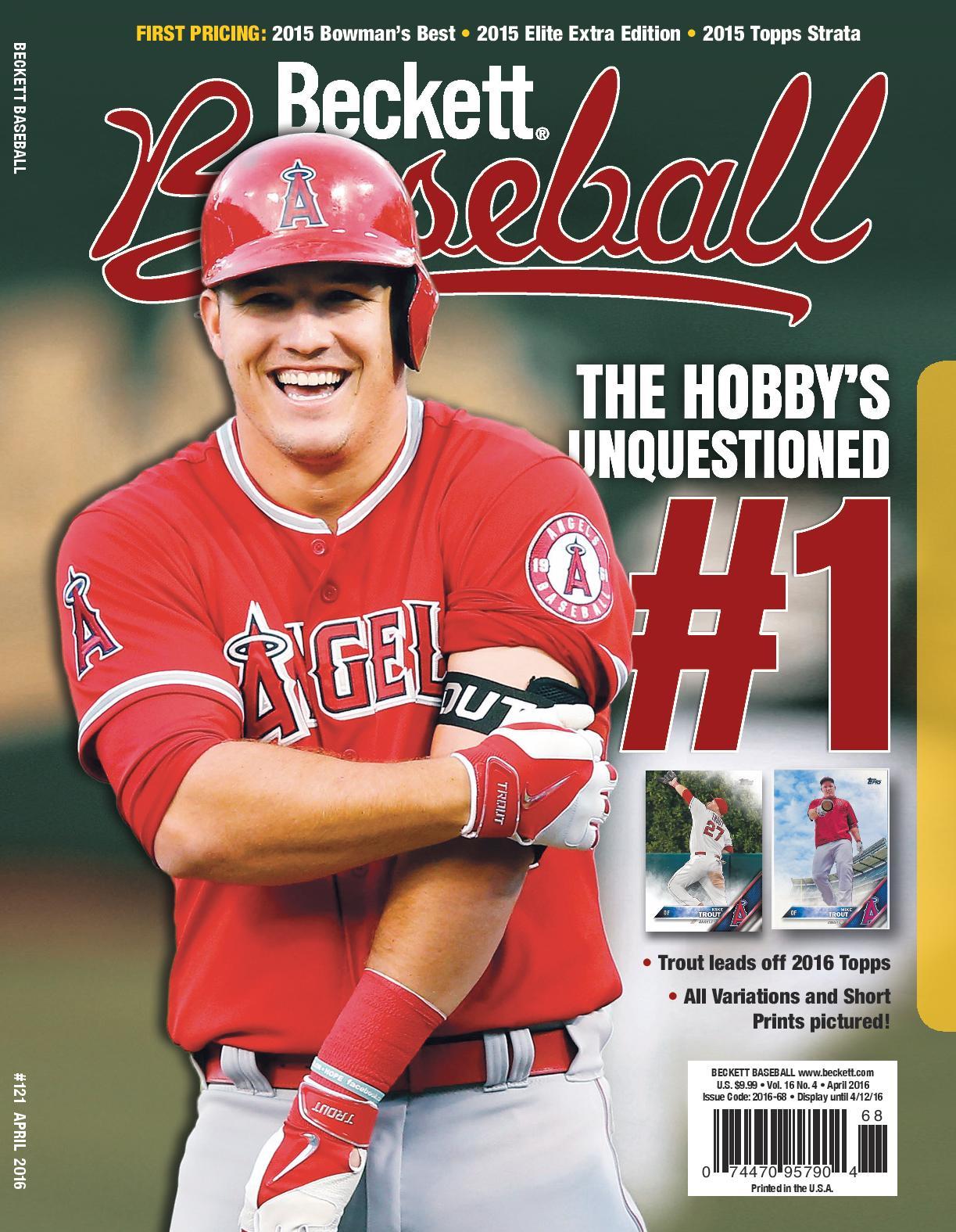 back-issues/></a></div> <h4>Baseball</h4> <div class=