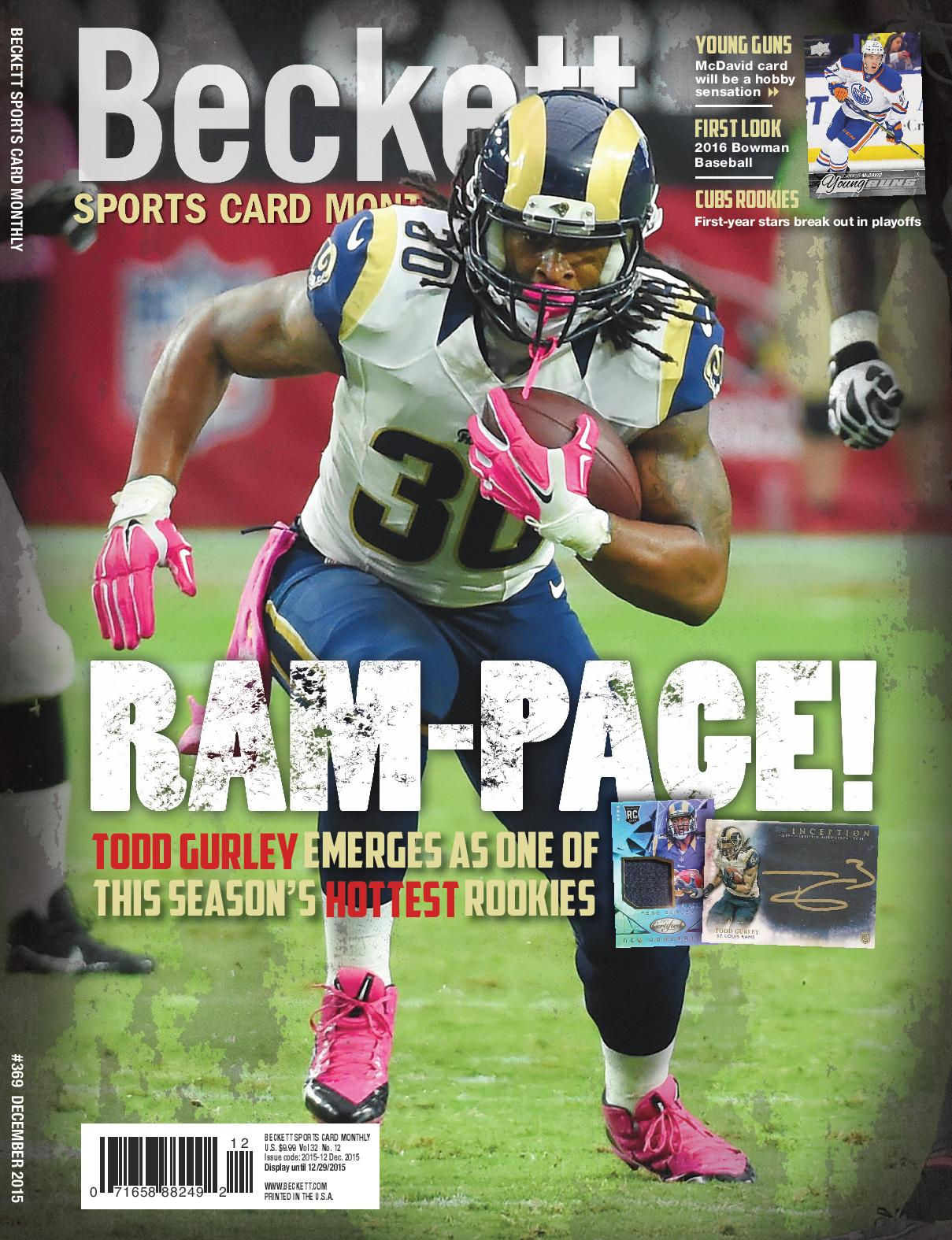 Back Issues/></a></div> <h4>Sports Card Monthly</h4> <div class=