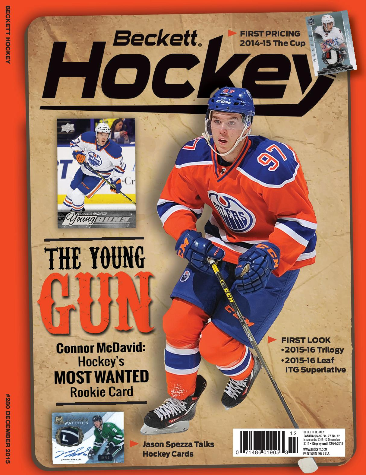 Back Issues/></a></div> <h4>Hockey</h4> <div class=
