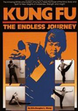 Kung-Fu: The Endless Journey