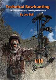 Technical Bowhunting