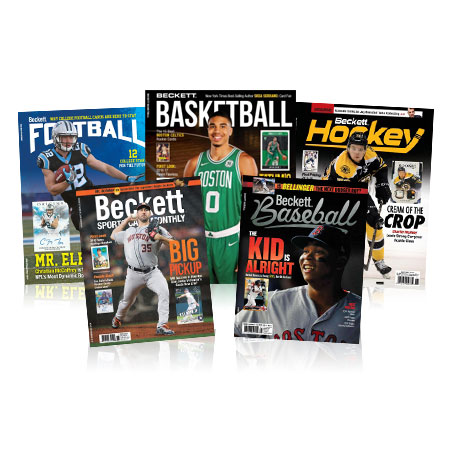 All Sports Offer(1 year)
