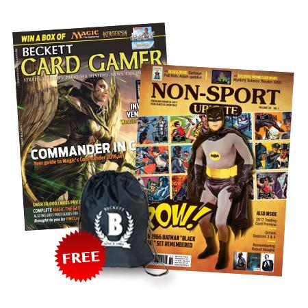 NSU+Gaming