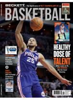 DD Basketball