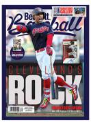 Beckett Baseball