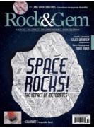 Rock&Gem